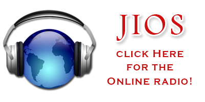 JIOS Radio Player