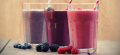 Low Carb Fruit Smoothie Recipes & More | Atkins | Atkins