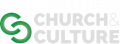Church & Culture Blog | Church and Culture