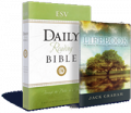 PowerPoint Today - Daily Devotional from Jack Graham
